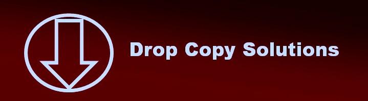 drop-copy-719x198