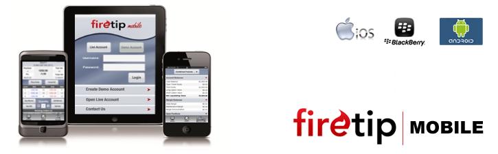 firetip_mobile