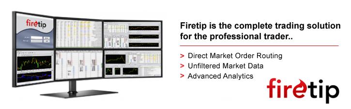 firetip_new_102512