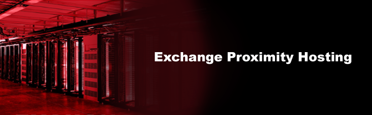 exchange_hosting_102412